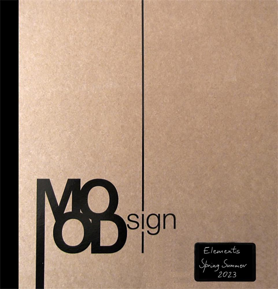 MOODSign+Elements+-+Colors+%26amp%3B+Materials+Trend