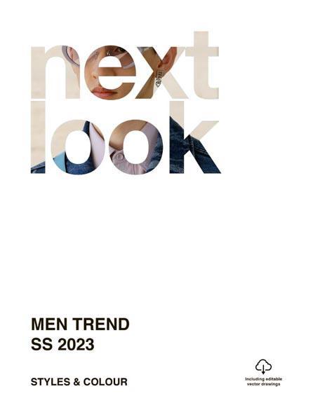 Next+Look+Men+Trend+Styles+%26amp%3B+Colour