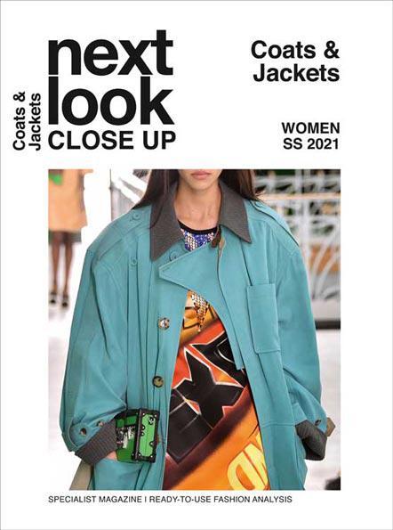 Next+Look+Close+Up+Women+Women+Coats+%26amp%3B+Jackets