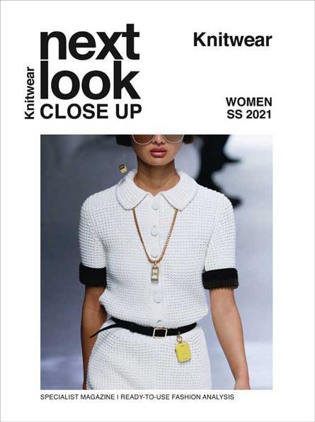 Next+Look+Close+Up+Women+Women+Knitwear