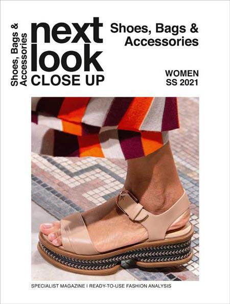 Next+Look+Close+Up+Women+Shoes%2C+Bags+%26amp%3B+Accessories