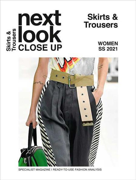 Next+Look+Close+Up+Women+Women+Skirts+%26amp%3B+Trousers