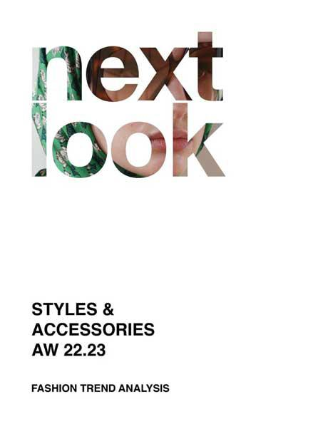 Next+Look+Styles+%26amp%3B+Accessories+-+fashion+trend+analysis