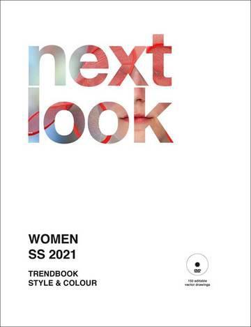 Next Look Women Style & Colour
