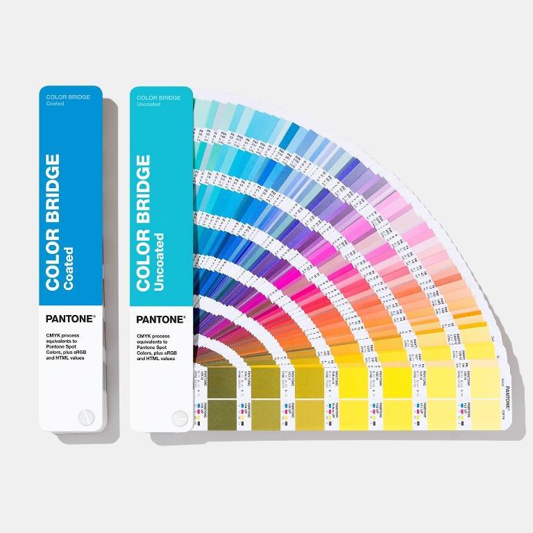 Color+Bridge+Guide+Set+Coated+Uncoated
