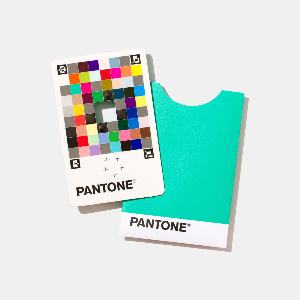 Pantone%26reg%3B+Color+Match+Card