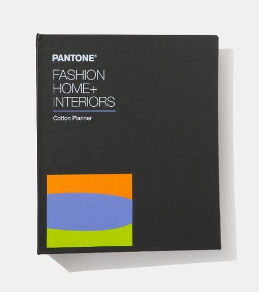 Pantone%26reg%3B+FHI+Cotton+Planner+%2B+315+Nuovi+Colori