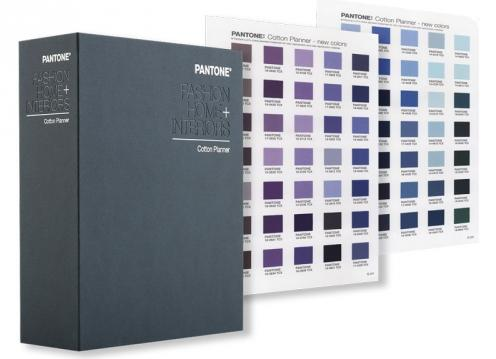 Pantone%26reg%3B+for+Fashion+%26amp%3B+Home+Cotton+Planner+%2B+210+New+Colors