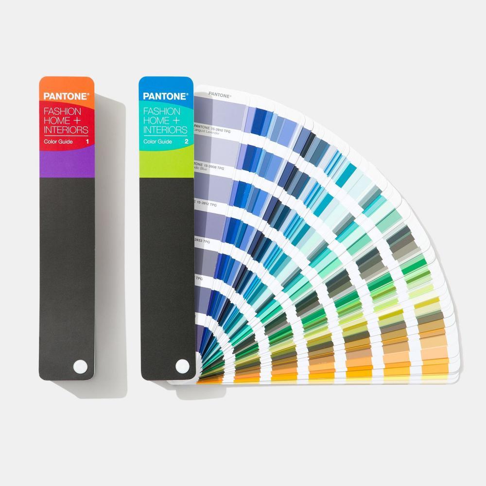 Pantone%26reg%3B+FHI+Color+Guide+%2B+315+Nuovo+Colori