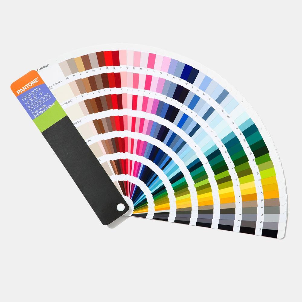315+NUOVI+COLORI%21+Pantone+Color+Guide+Supplemento