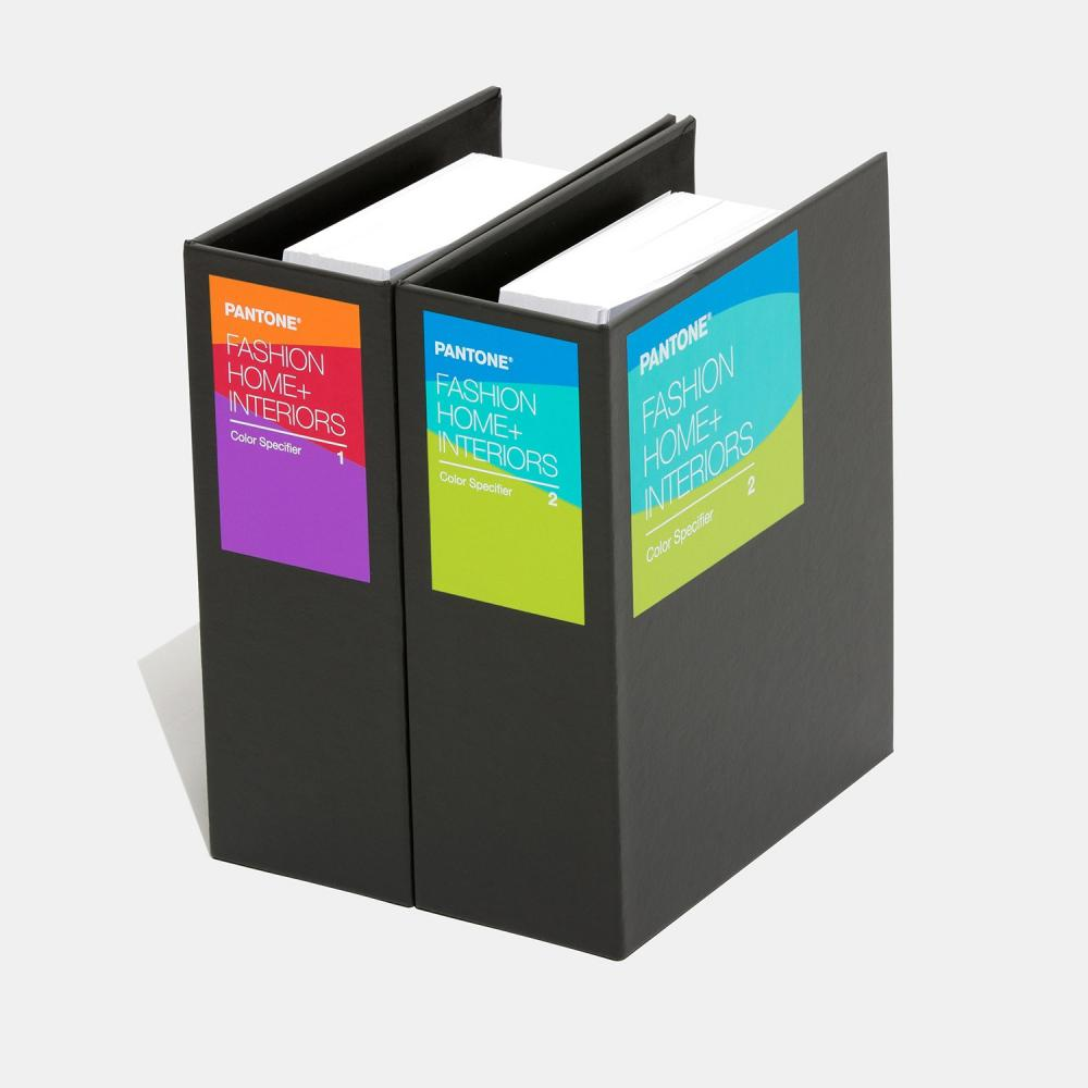 Pantone%26reg%3B+FHI+Color+Specifier+%2B+315+Nuovi+Colori