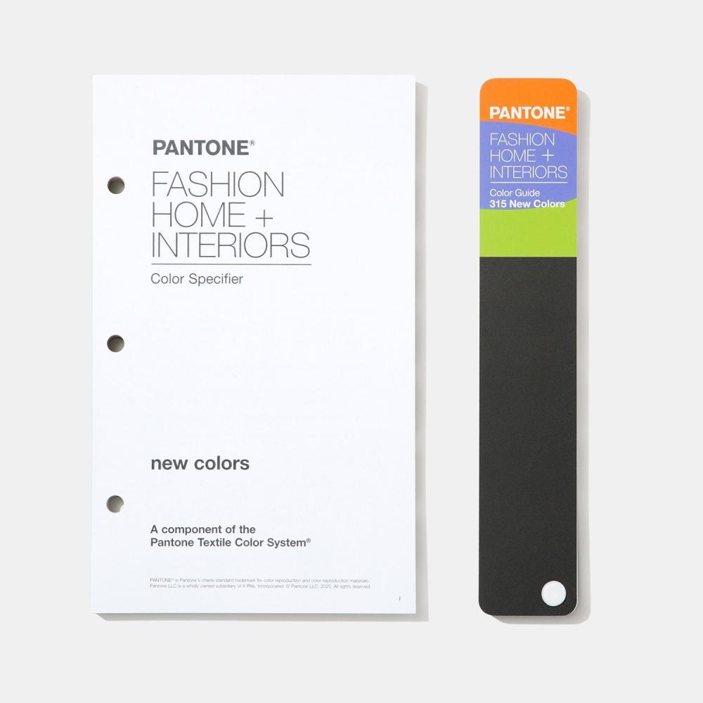 315+NUOVI+COLORI%21+PANTONE+Color+Specifier+%26amp%3B+Guide+Supplemento