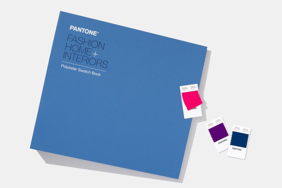 Pantone%26reg%3B+FHI+Polyester+Swatch+Set