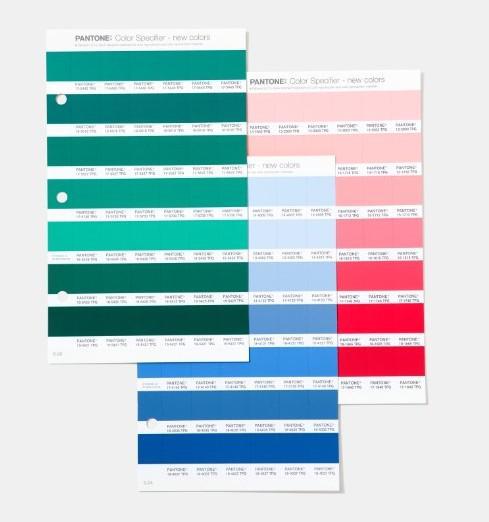 315+NUOVI+COLORI%21+Color+Specifier+Supplemento
