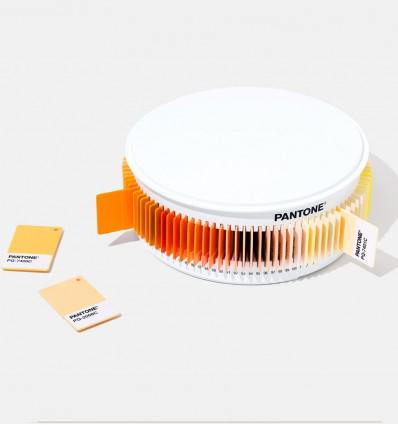 Plastic+Chip+Color+Set+Yellows+Oranges+%26amp%3B+Golds