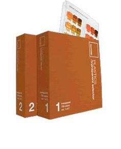 Pantone%26reg%3B+Plastics+Transparent+Selector