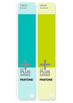 Pantone%26reg%3B+Plus+cmyk+Coated+%26amp%3B+Uncoated+Set