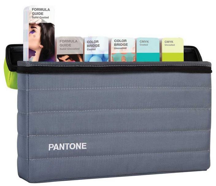 Pantone%26reg%3B+Plus+Essentials