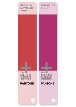 Pantone%26reg%3B+Plus+Metallic+Guide+Set