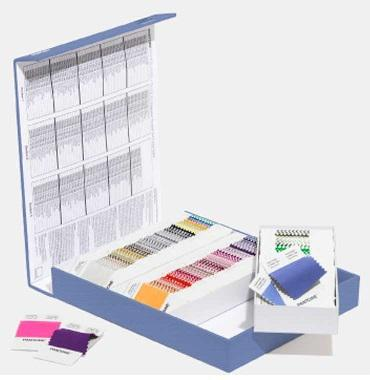 Pantone%26reg%3B+for+Fashion+%26amp%3B+Home+Polyester+Swatch+Set