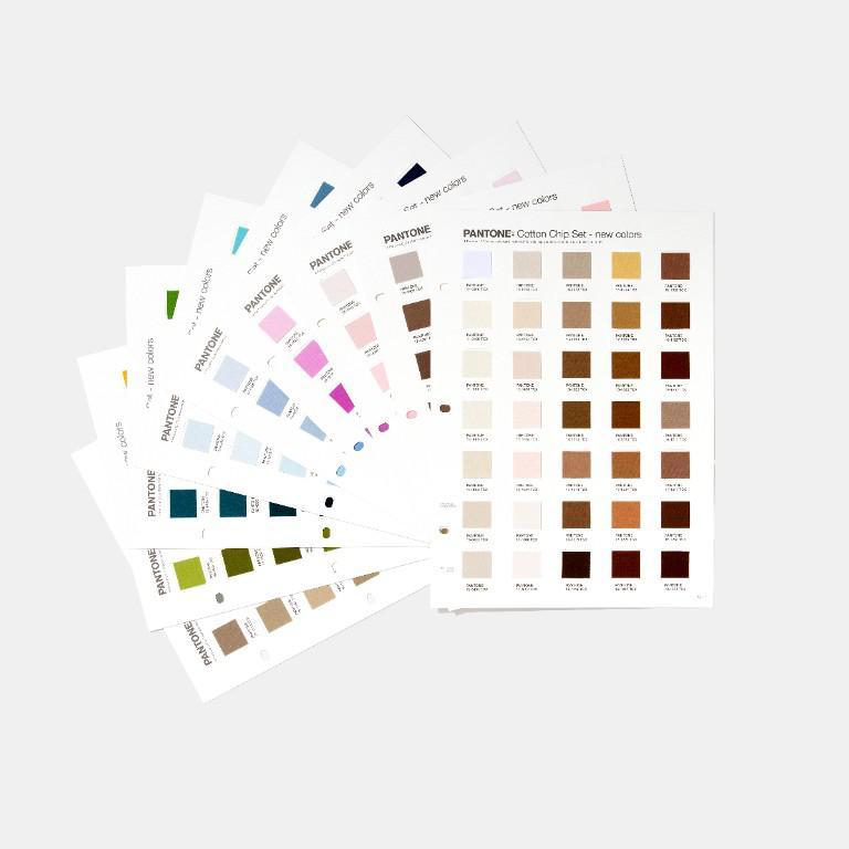 Pantone%26reg%3B+FHI+Cotton+Chip+Set+315+NUOVI+COLORI+Supplemento