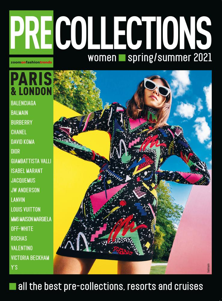 Precollections+Paris+%26amp%3B+London