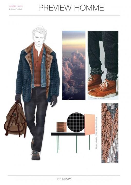 Promostyl+Men-Sportswear-Casual