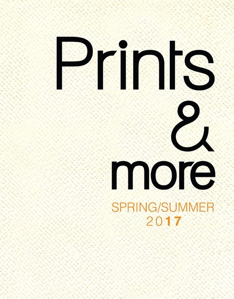 Prints+%26amp%3B+More+