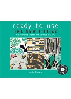 Ready-To-Use+The+New+Fifties+%2B+DVD