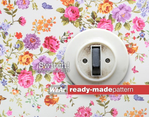 Ready+Made+Pattern