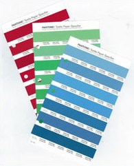 Pantone%26reg%3B+Fashion+Home+%2B+Interiors+Replacement+Pages