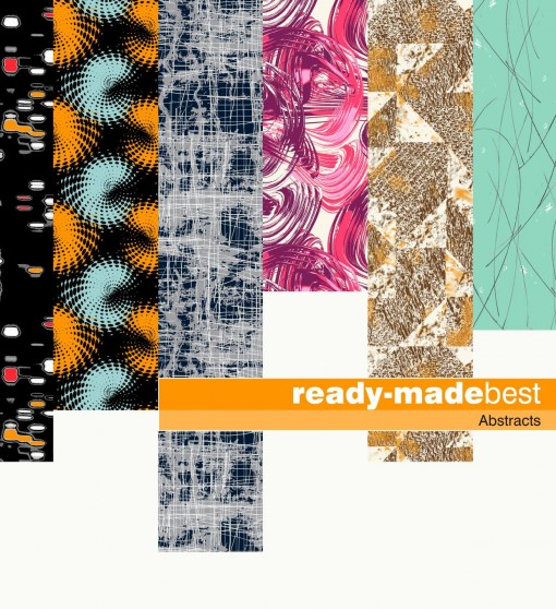 Ready+Madespot+Abstracts+Vol.+1