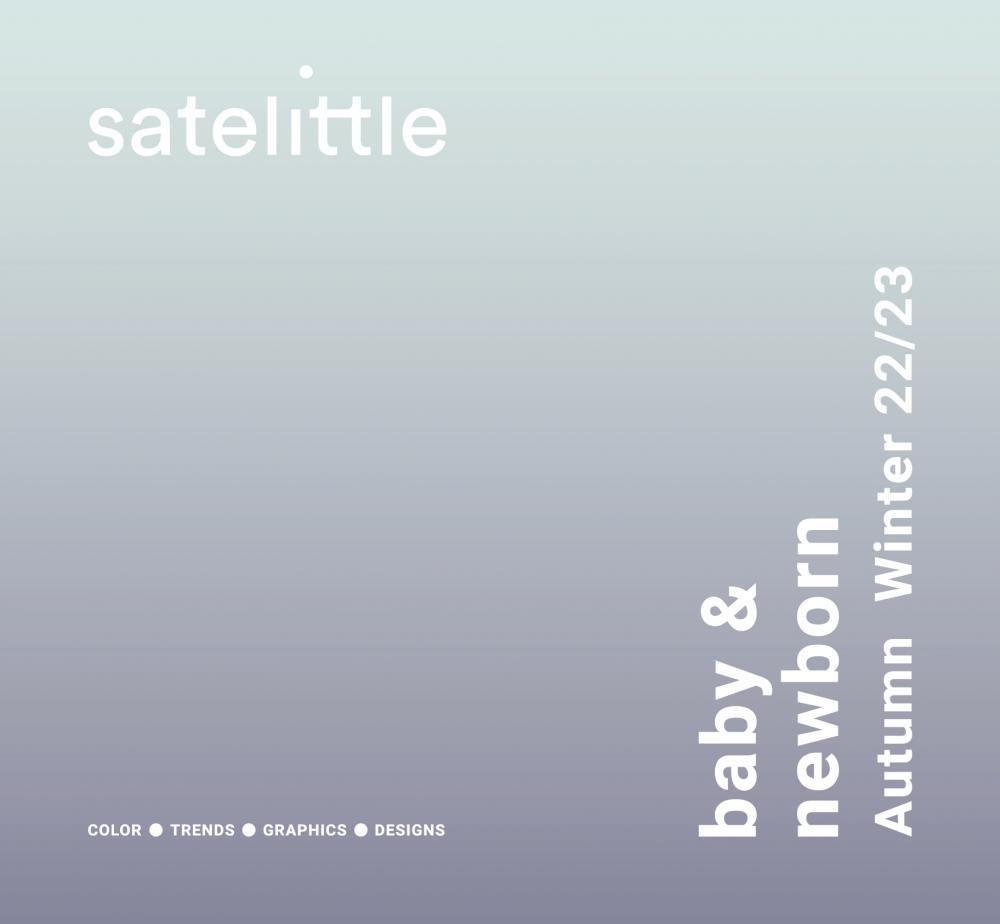 Satelittle+Baby+%26amp%3B+Newborn+