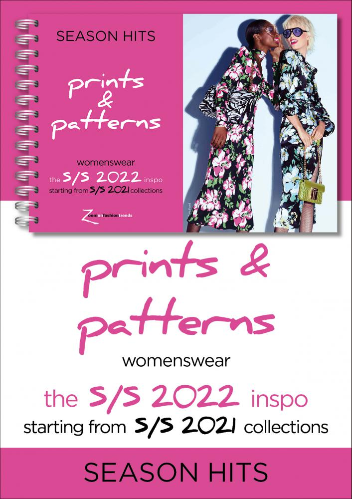 Season+Hits+Womenswear+Prints+%26amp%3B+Patterns