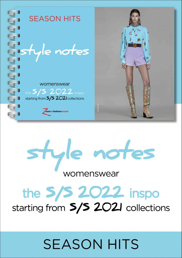 Season+Hits+Womenswear+Style+Notes