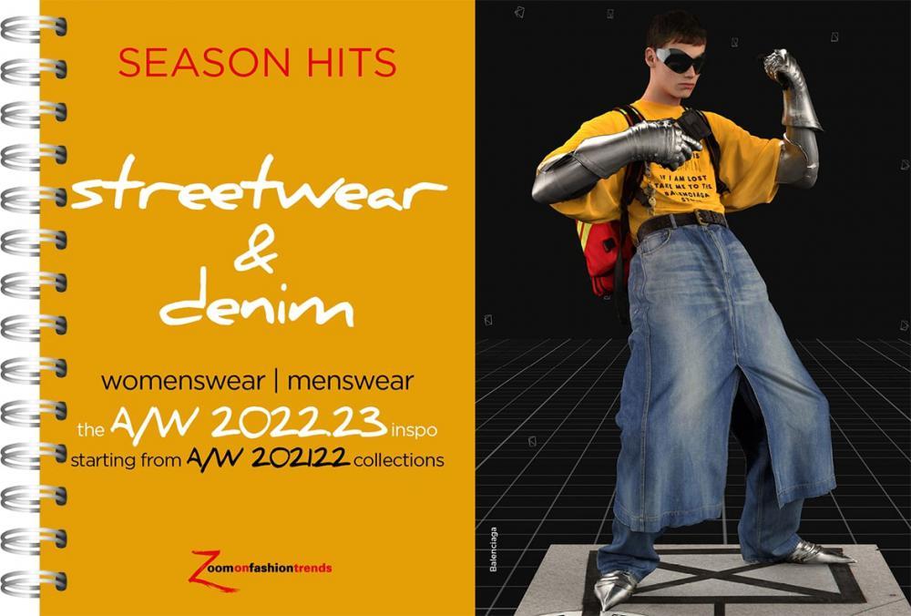 Season+Hits+Women+Men+Streetwear+%26amp%3B+Denim
