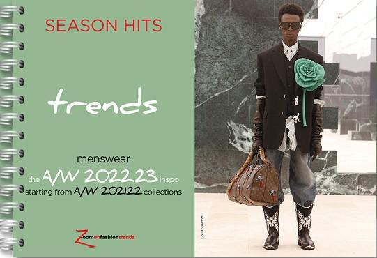 Season+Hits+Menswear+Trends