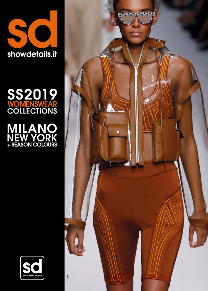 Showdetails+Milano-New+York