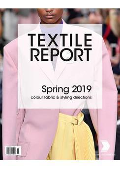 Textile+Report+1%2F2018