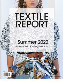 Textile+Report+2%2F2019
