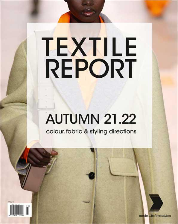 Textile+Report+3%2F2020+-+Autumn
