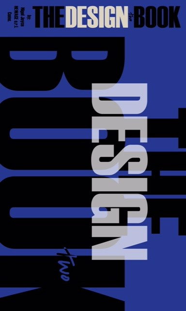 The+Design+Book+-+Two